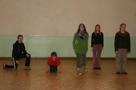 Atelier_theatre_morteaux-spectacle0508 012