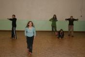 Atelier_theatre_morteaux-spectacle0508 018