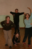 Atelier_theatre_morteaux-spectacle0508 030