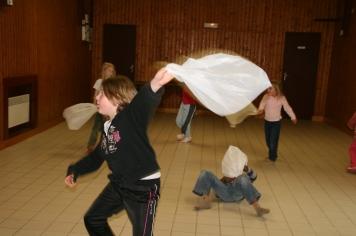 Atelier_theatre_morteaux-spectacle0508 054