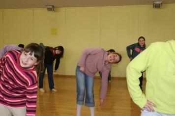 Atelier_theatre_SteTrinite_lesanimaux_2008 (6)