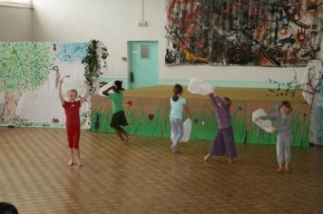 Présentation atelier Morteaux_20070510_012