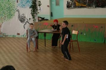 Présentation atelier Morteaux_20070510_017