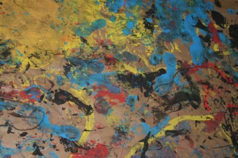 stage mouvement_artsplastiques_nov09 056