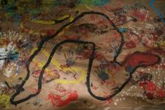 stage mouvement_artsplastiques_nov09 061